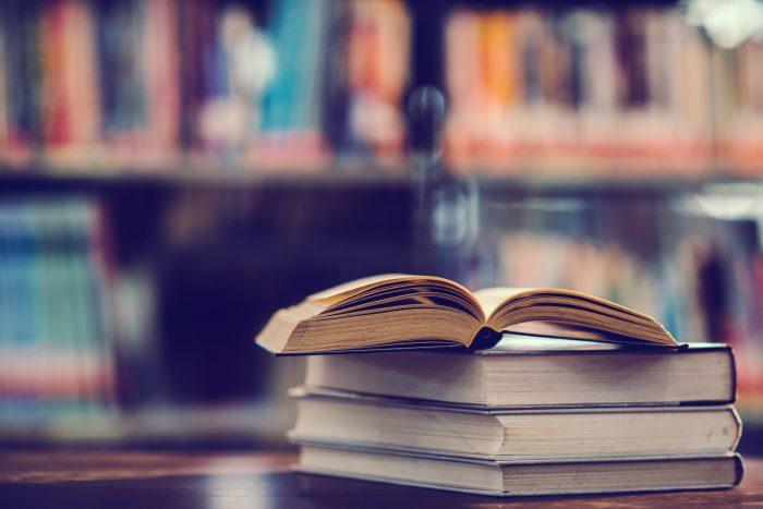 生きがいを見つけられる3つの本