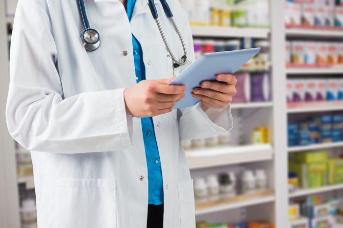 【注意】転職に慎重になるべき30代薬剤師の特徴