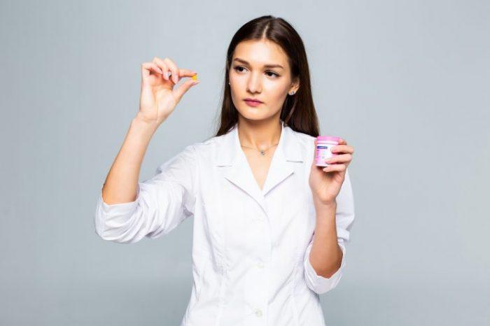 【職場別】30代薬剤師の平均年収まとめ