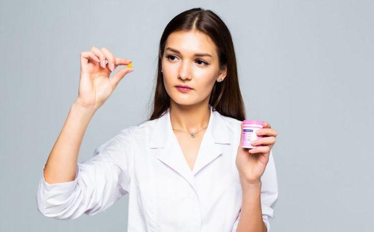 30代薬剤師の転職体験談を紹介