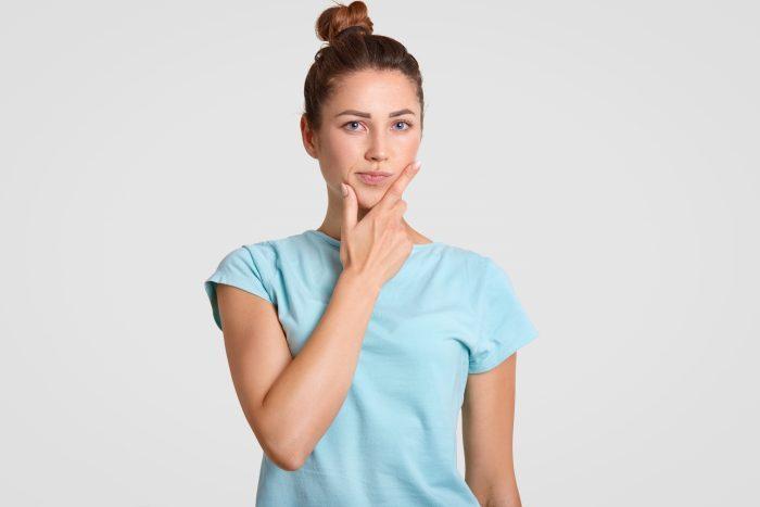 2.40代女性の転職が厳しい理由8選