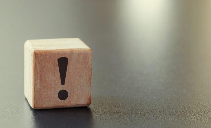 失敗を防止|3年目薬剤師が転職する際の注意点