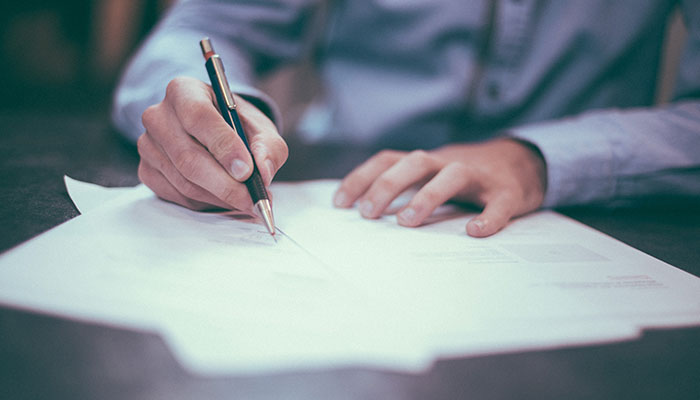 【補足】中卒であることは履歴書に書くべき?