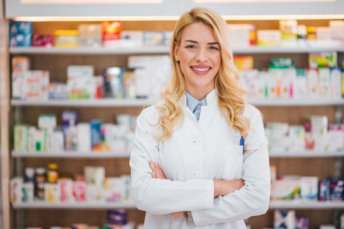 薬剤師のアルバイト・パートに関するQ&A