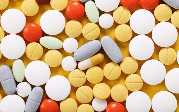 調剤薬局への転職を成功させるポイント