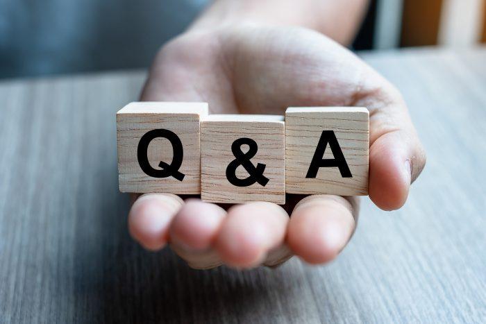 41歳の転職に関するよくある質問