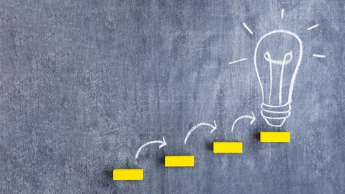 転職エージェントを利用すべき4つの理由