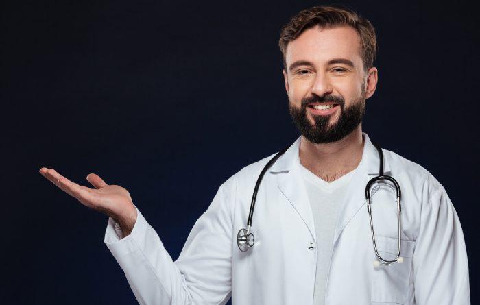 薬剤師のブランク年数による再就職への影響