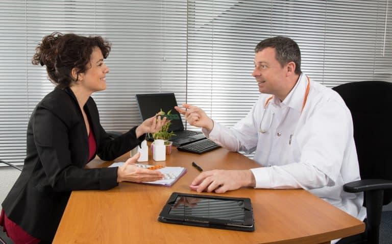 MRの転職は未経験で可能?おすすめの働き方と転職に有利な条件を解説!