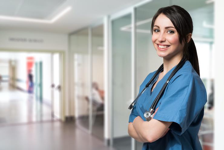 7.【年齢別】50代の看護師の転職事情|成功のポイントは?
