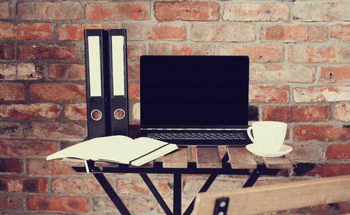 パソコンでできる仕事