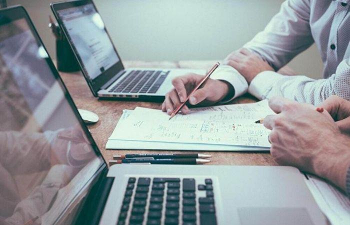 社内SEへの転職は難しい?人気の理由や失敗&成功しやすい人の特徴を解説3