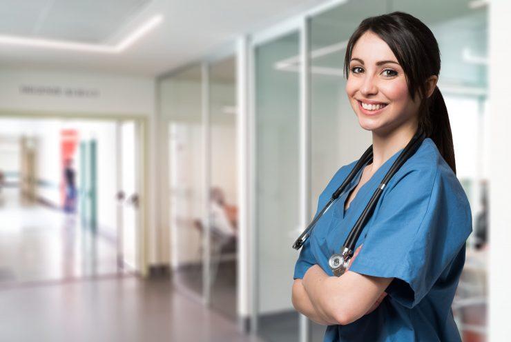 看護師転職サイトに志望動機の添削をしてもらおう!