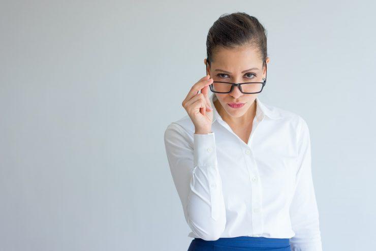 次の就職先を見つけるためのおすすめ派遣会社と転職エージェント