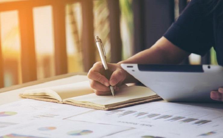 【転職成功へ】職務経歴書などの書類系について|書き方のコツも網羅