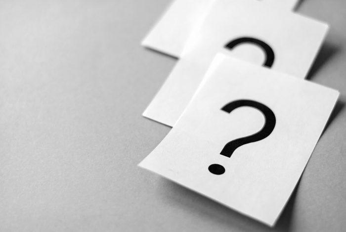 【Q&A】リクナビ薬剤師気になる疑問を全て解決