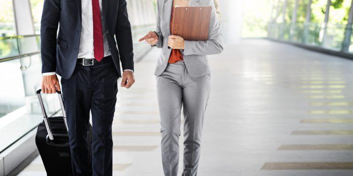 海外転職のパターンは3通り