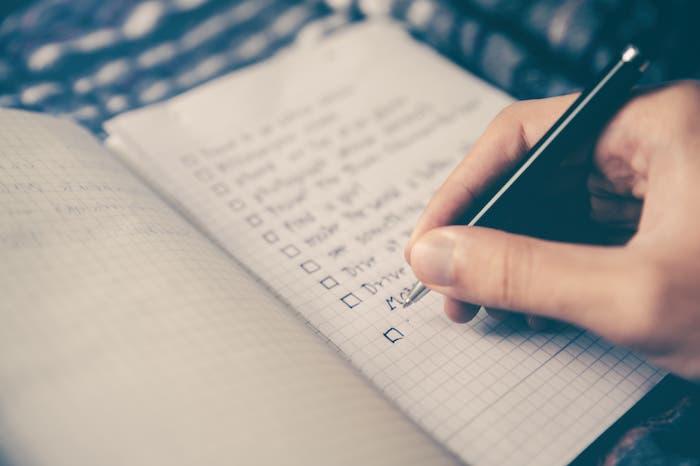 38歳での転職成功率を高めるポイントと行動計画
