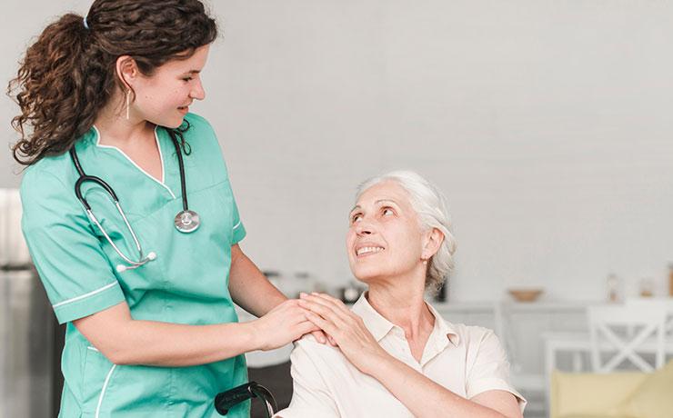 訪問看護への転職を失敗しないために|転職先の選び方やメリット・デメリットも紹介