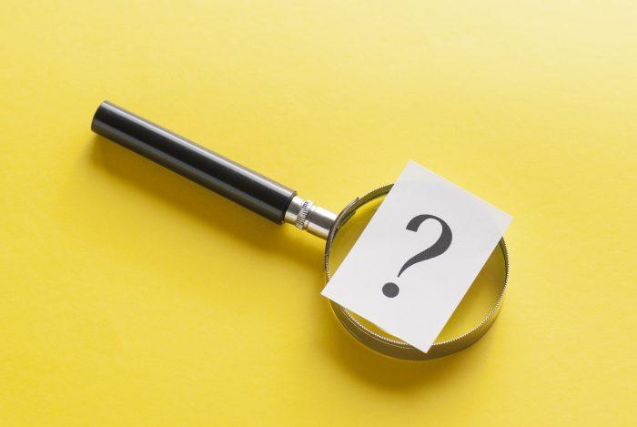 【Q&A】転職エージェントの面談によくある疑問を解決!