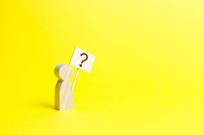 【Q&A】かつやくカレッジのよくある質問