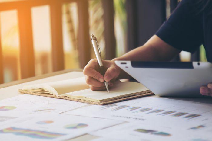 独学での場合の効率の良い勉強法