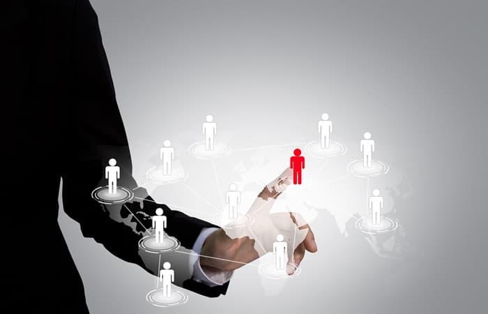 登録販売者の転職におすすめの転職エージェント