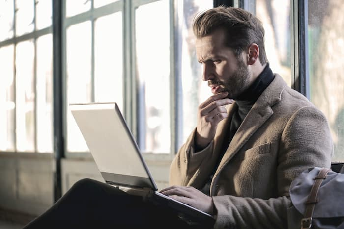 44歳の転職で失敗しないために考えるべきこと