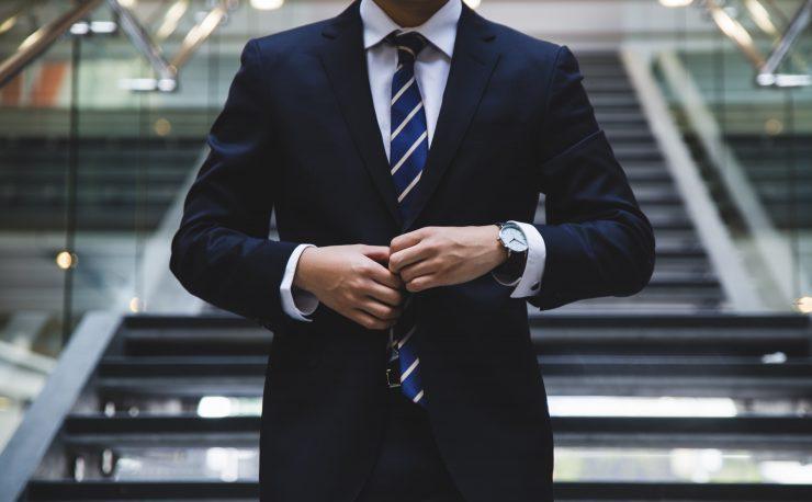 36歳でも転職はできる!転職を成功させるための方法を解説
