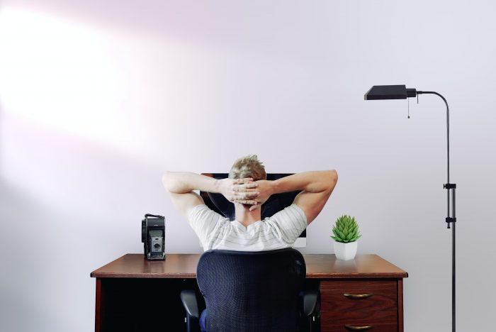 36歳で転職する前に考えるべきこと