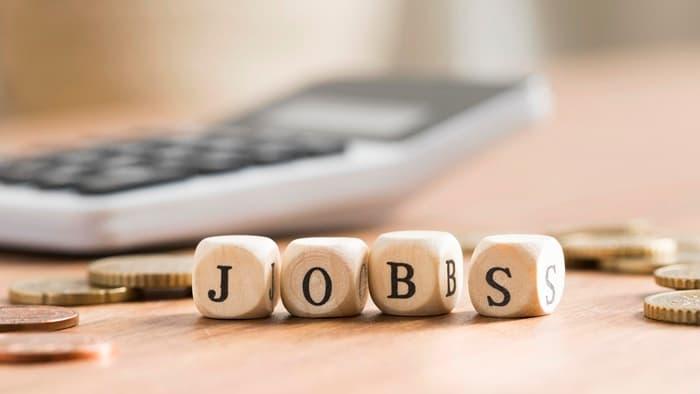 転職エージェントを有効活用する6つのポイント