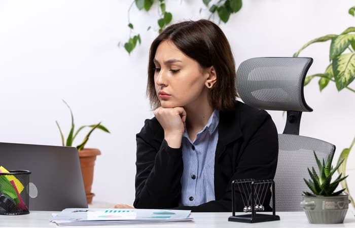 【内定後の不安】入社前の不安を解消する方法
