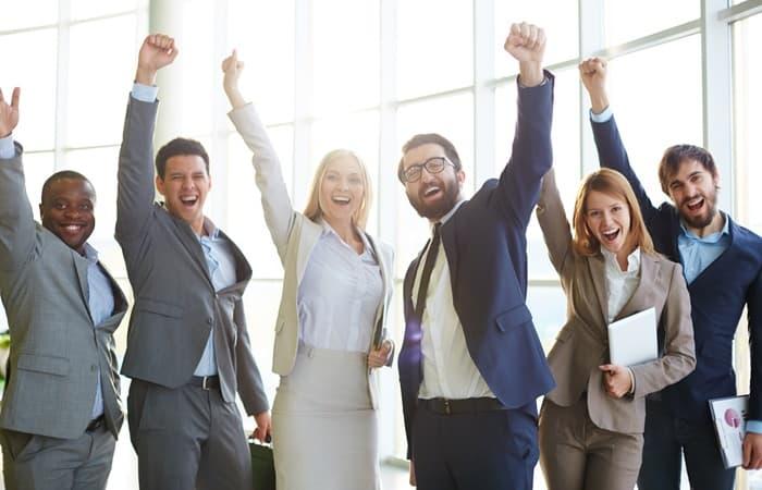 今すぐ試せる!転職活動のモチベーションを上げる方法を解説