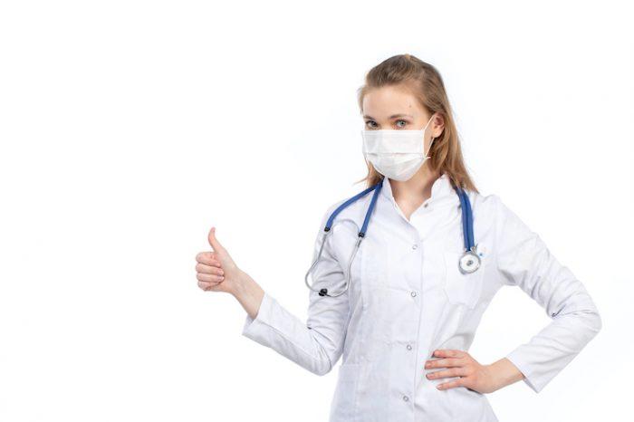 50代看護師でも転職できる5つの理由