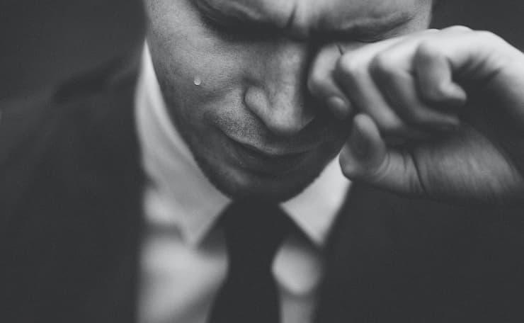 うつになりそう…転職半年で挫折|短期退職のメリットや再転職方法!