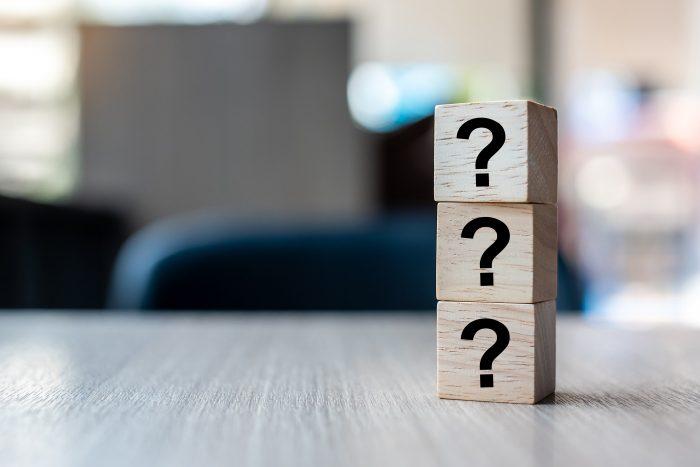 【Q&A】メドフィットの気になる疑問を全て解決