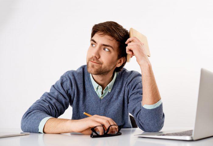 転職は何歳まで?30代未経験でもチャレンジしやすい仕事