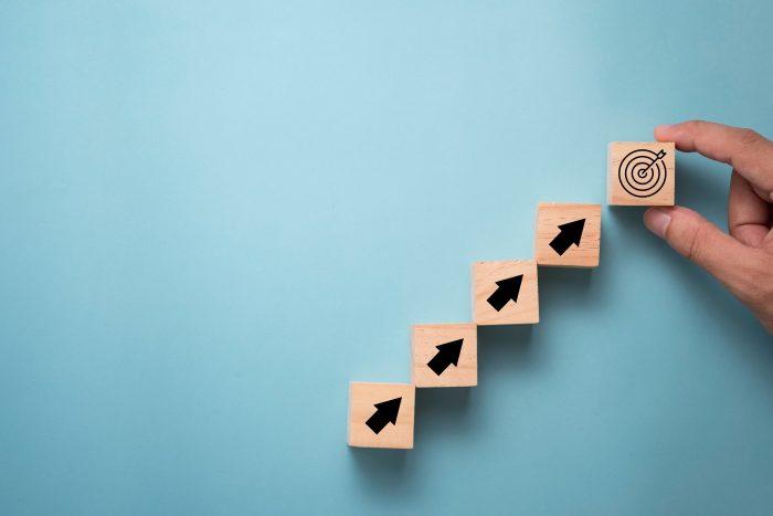 ジョブデポ薬剤師の登録から応募までの全4ステップ