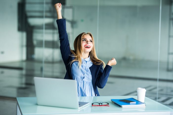メドフィットを最大活用して転職を成功させるポイント