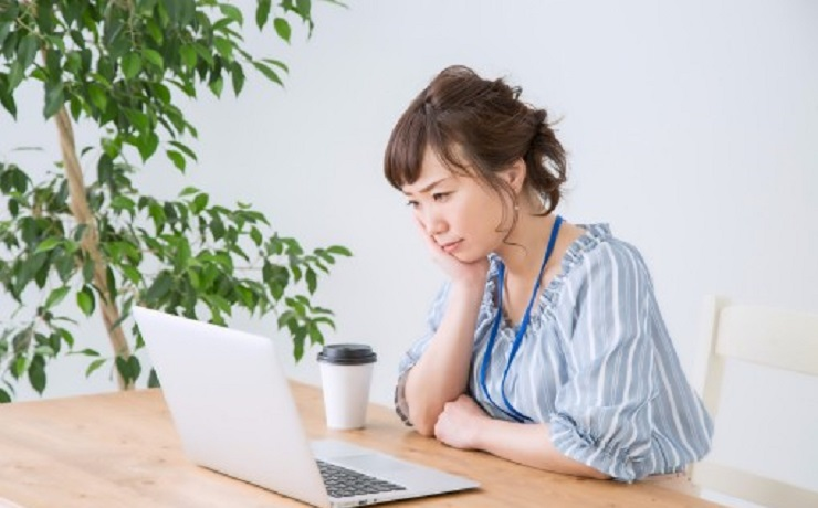 【必読】転職活動の注意点|退職する時の確認事項も知り転職成功へ!