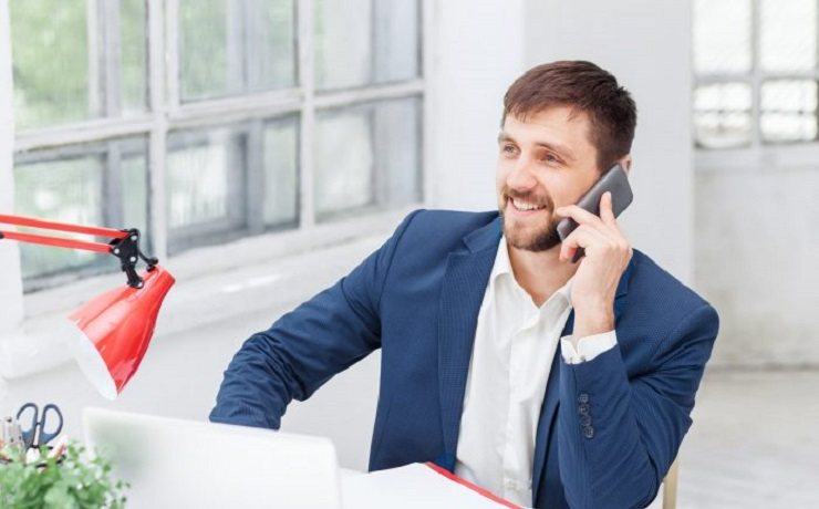 転職エージェントとの面談は電話のみでOK?相談内容や準備・成功のコツ