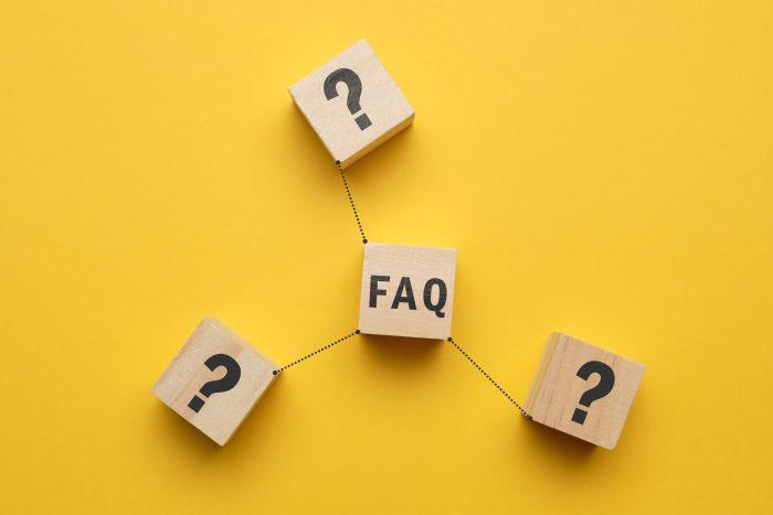 【Q&A】ジョブデポ薬剤師の気になる疑問を全て解決