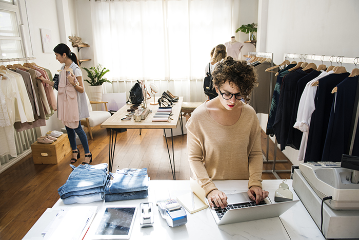 現役ファッション・アパレル業界人が活用したサイトとは?