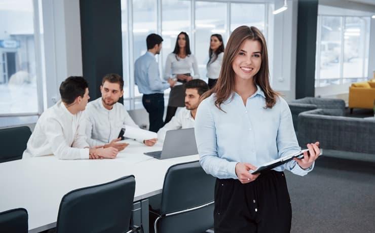 【転職のきっかけ別】5つの解決策と転職を繰り返さないコツを徹底解説!