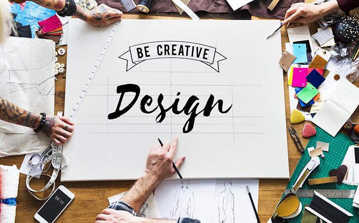 デザイナー御用達!転職エージェントや転職サイトにスクール12選!