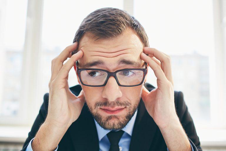 転職の妥協で後悔したくない!失敗例と後悔しないための考え方を解説