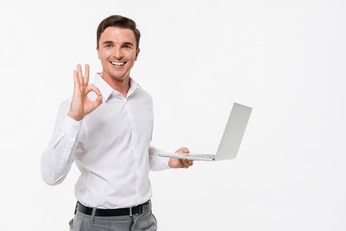 フォーサイト「社会保険労務士通信講座」の受講者が評価しているポイント