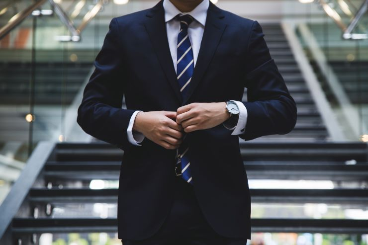 未経験で銀行へ転職するには?有利な資格や求められるスキルをご紹介