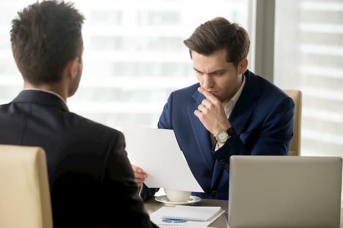 2.定番の退職理由と使い方のポイント