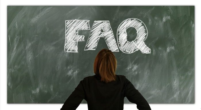 Q&A】退職代行ニコイチのよくある質問